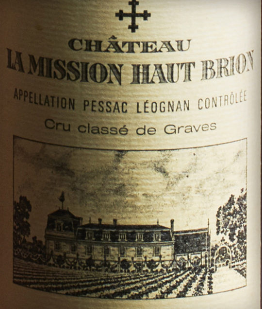 1988-Bordeaux-vintage-report