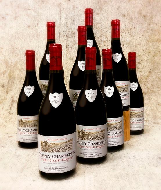 """All together"" wine o'clock episode 1 Baghera/wines"