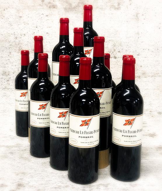 """Wine now"" wine o'clock Baghera/wines"