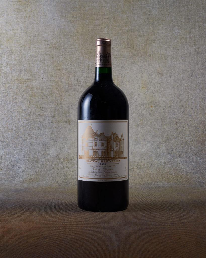 earthly treasures wine o'clock Baghera/wines