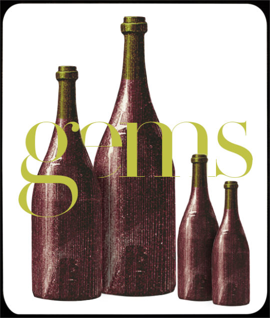 """Gems from the """"Burgundy fields forever"""" auction by Bagherawines June 20th 2021, geneva"""